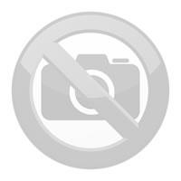 Optická myš Style + zdarma potlač Loga od 100ks